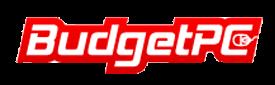 BudgetPC
