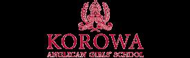 Korowa