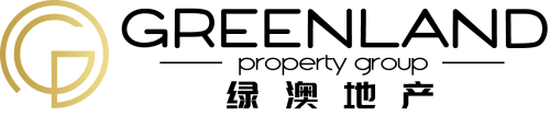 Greenland Property Group