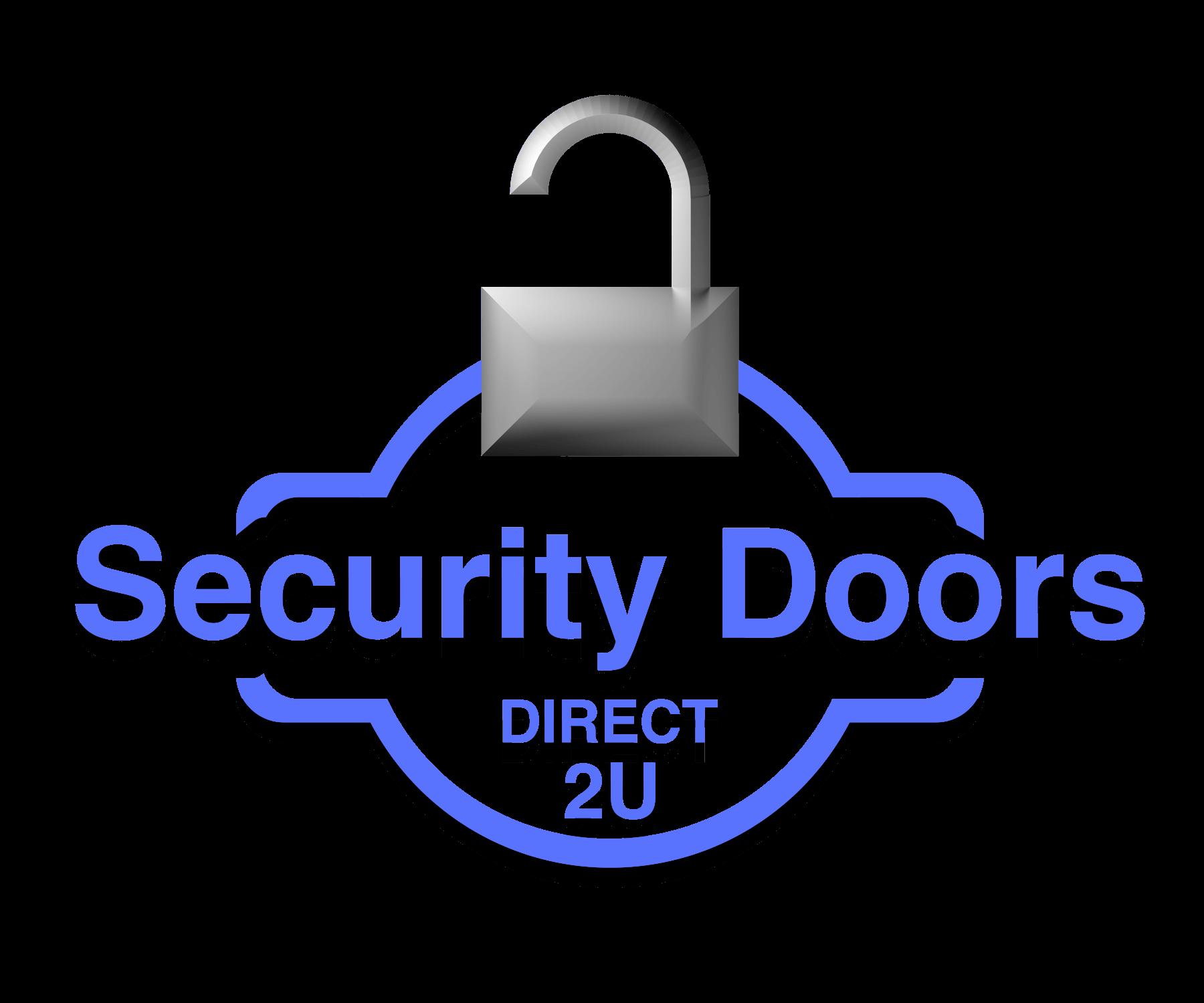 Security Doors Direct 2 U