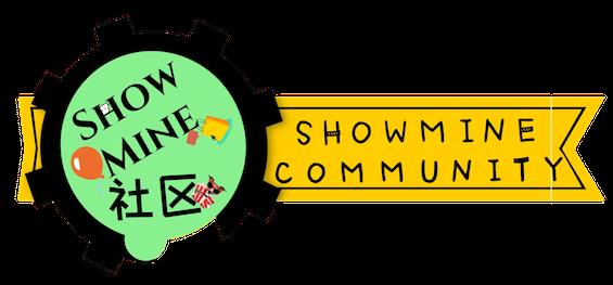ShowMine